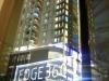 edge360-1