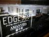 edge360-3