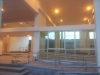 entrance-to-lobby