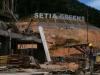setia-greens