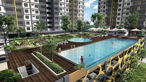 Tambun Royale City Penang Property Talk