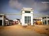 tr_guardhouse