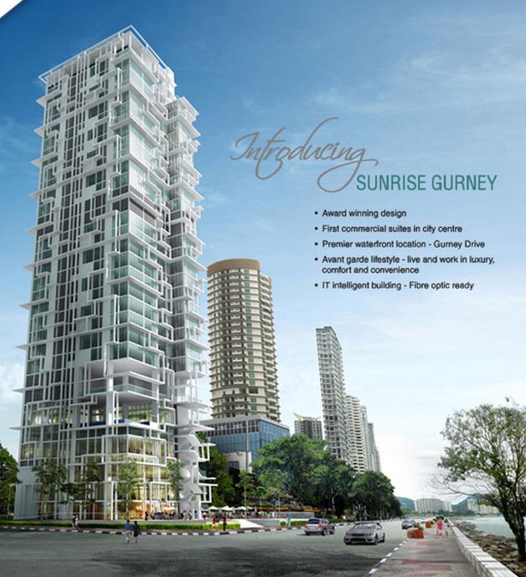 Penang Property Talk