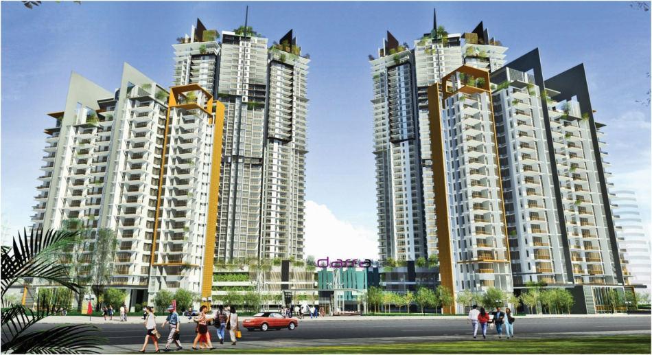 Seaquelle Condominium